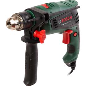 Дрель ударная Bosch EasyImpact 540, 550 Вт