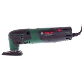 Реноватор Bosch PMF 2000, 220 Вт