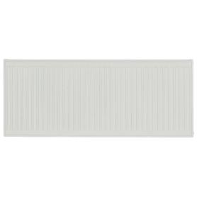 Радиатор РОСТерм 22 500/1200 сталь