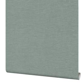 Обои флизелиновые Rasch Florentine серые 0.53 м 449846