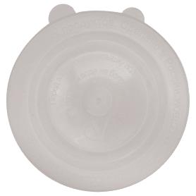 Крышка полиэтиленовая «Холодная» (10 шт. упаковка)