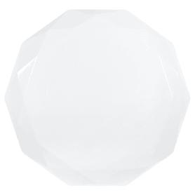 Светильник настенно-потолочный светодиодный Tora 48 Вт