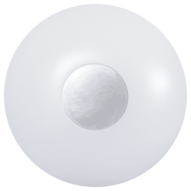 Светильник настенно-потолочный светодиодный Solo 48 Вт