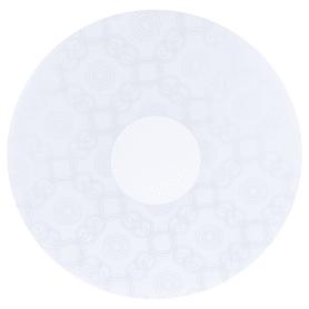 Светильник настенно-потолочный светодиодный Lesora 72 Вт