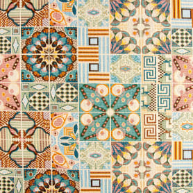 Ткань для обивки мебели в леруа мерлен квест один дома тверь