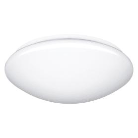 Светильник настенно-потолочный светодиодный Classica 24 Вт, 2700К