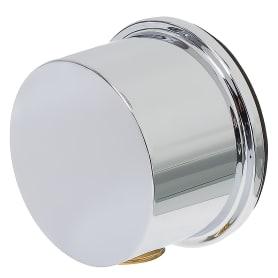 Подключение для шланга душевого Ideal Standart B9448AA