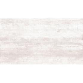 Плитка наcтенная «Прованс» 25х45 см 1.46 м2 цвет белый