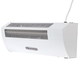 Тепловая завеса AC Electric ACE-CS3, 3000 Вт