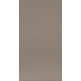 Фальшпанель «Леда бежевая» 37х70 см