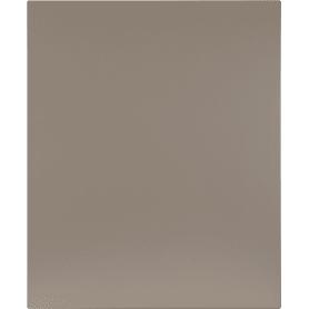 Фальшпанель «Леда бежевая» 58х70 см
