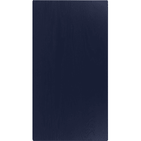 Фальшпанель «Антея» 37х70 см