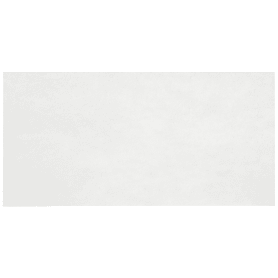 Плитка настенная «Скарлет» 30х60 см 1.6 м2 цвет светло-серый