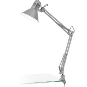 Настольная лампа «Firmo» 1xE27x40 Вт