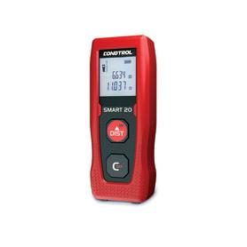 Дальномер лазерный Condtrol Smart20 до 20 м