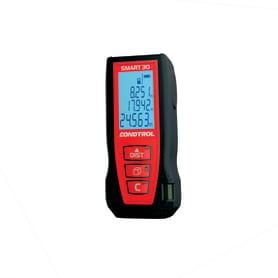 Дальномер лазерный Condtrol Smart30 до 30 м
