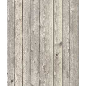 Обои флизелиновые Палитра Lauta серые 0.53 м PL81002-42