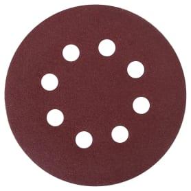 Абразивный круг для ЭШМ, Р40/Р80/Р120, 125 мм