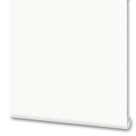 Обои флизелиновые Maxwall Byzantium белые 1.06 м 159049-20