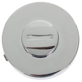 Фиксатор WC-BOLT BK6 URB/HD СР-8, цвет хром