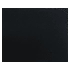 Лист шлифовальный водостойкий Dexter P2000, 230х280 мм, бумага