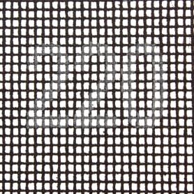 Листы сетчатые Dexter P220, 115x280 мм, 2 шт.
