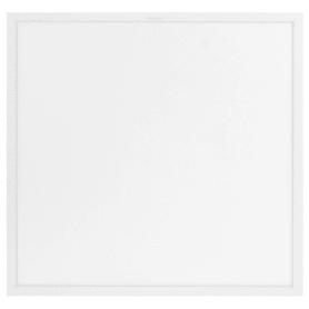 Панель светодиодная 32S/840 60x60 см, с драйвером