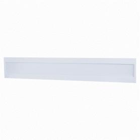 Панель светодиодная 34S/840 PSU W20L120