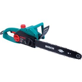 Пила электрическая цепная Bosch AKE 40S шина 40 см