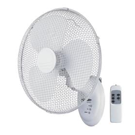 Вентилятор настен. 40см 48W ПДУ EQUATION