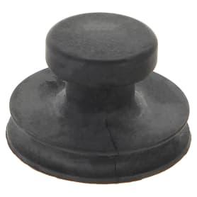 Присоска для плитки, 82 мм, ТПР