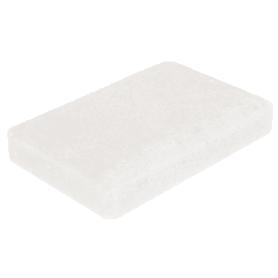 Соль для бани морская 0.75 кг