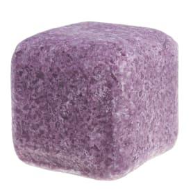 Соль для бани с маслом лаванды