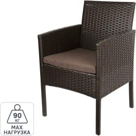 Кресло «Кения», полиротанг