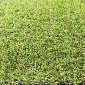 Покрытие искусственное «Трава в рулоне», 20 мм, 2x5 м