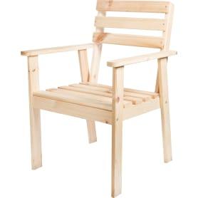 Кресло «Грета»