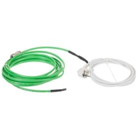 Комплект для обогрева xLayder Pipe EHL-16СТ-6 L