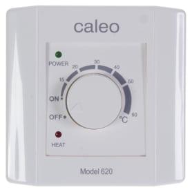 Терморегулятор электронный аналоговый Сaleo 620