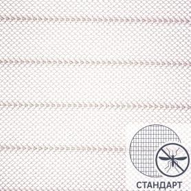 Москитная сетка, 100-210 см