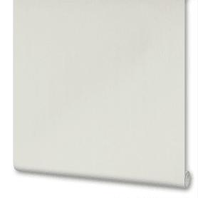 Обои флизелиновые Inspire серые 1.06 м 10050-01