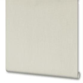 Обои флизелиновые Inspire серые 1.06 м 10050-02