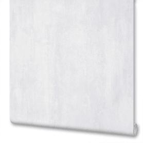 Обои флизелиновые Inspire 1,06х10м цвет серый ЭР4348-16