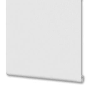 Обои флизелиновые Inspire Vlies line белые 1.06 м 4055-20