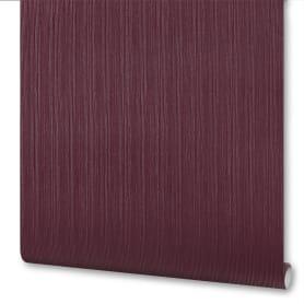 Обои флизелиновые Inspire 1.06х10.05 м цвет бордовый IS31002-56