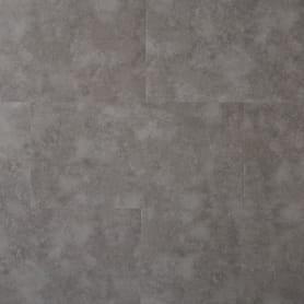 ПВХ плитка Artens «Galena» 21 класс толщина 1.5 мм 2.23 м²