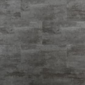 ПВХ плитка «Kforte Stone» 2/0,30 мм 2,23 м2