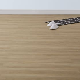 ПВХ плитка Artens «Natural» 31 класс толщина 4.2 мм 1.4 м²