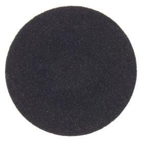 Диск шлифовальный Dremel SC413, D300 мм