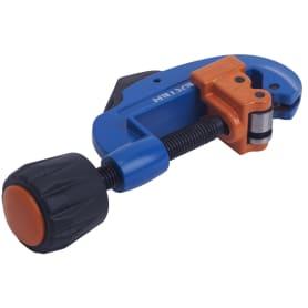 Резак для металлических труб Dexter 3-30 мм