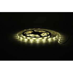 Набор светодиодной ленты Inspire, 5 м, 220 Лм, свет тёплый